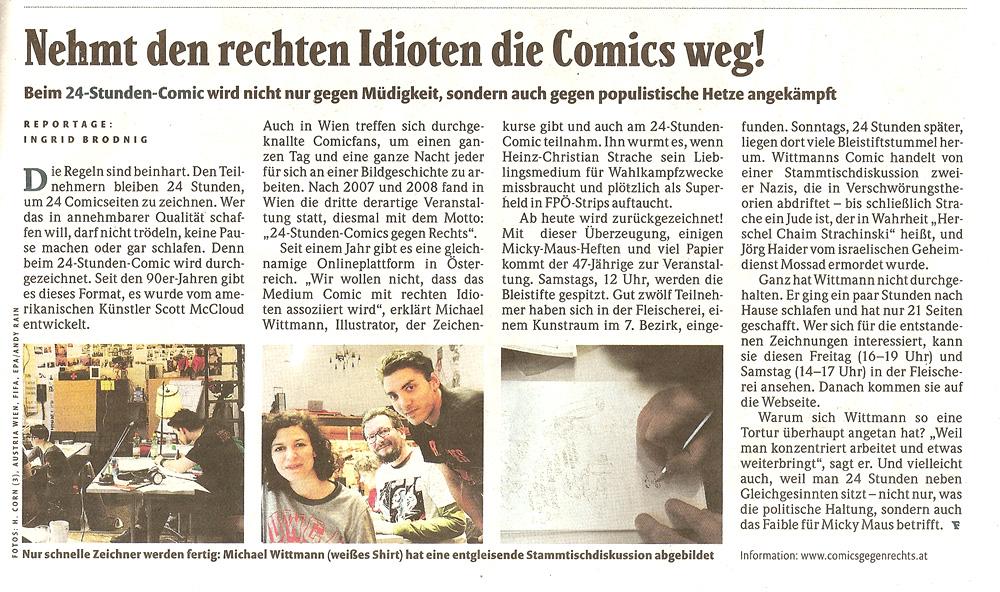 comic-gegen-rechts-artikel